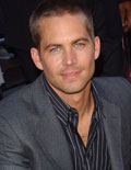 Paul Walker Crash Theory: Does Video Show Actor Trying to Escape?