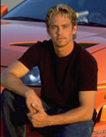 Paul Walker: Touching Video by 'Fast and Furious' Family Goes Viral
