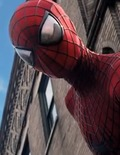 'The Amazing Spider-Man 2' Trailer: 5 Tingly Spidey Moments!