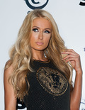 Paris Hilton Denies Offensive Nelson Mandela Tweet: 'Stop Lying About Me'
