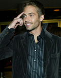 Audio: Paul Walker Dispatch Call Released