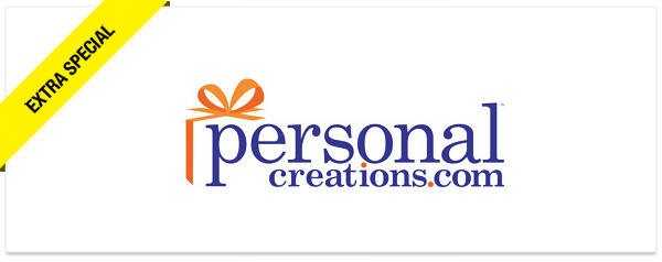 Win It! A $75 Gift Certificate to Personal Creations