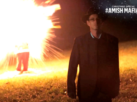 how-does-the-amish-mafia-celebrate-christmas-by-blowing-up-santa-claus