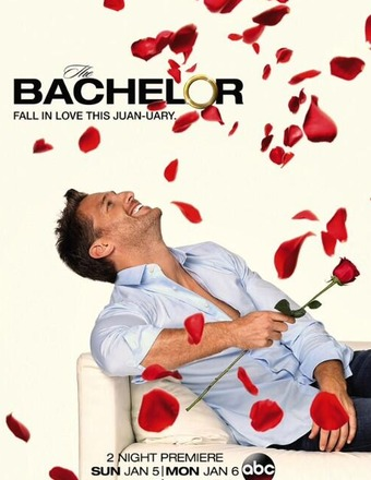 The Bachelor': Awkward Moments All Around for Juan Pablo; Ratings