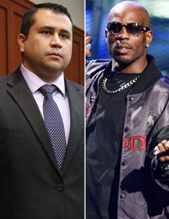 Celebrity boxing match canceled