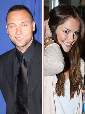 jeter-kelly.jpg