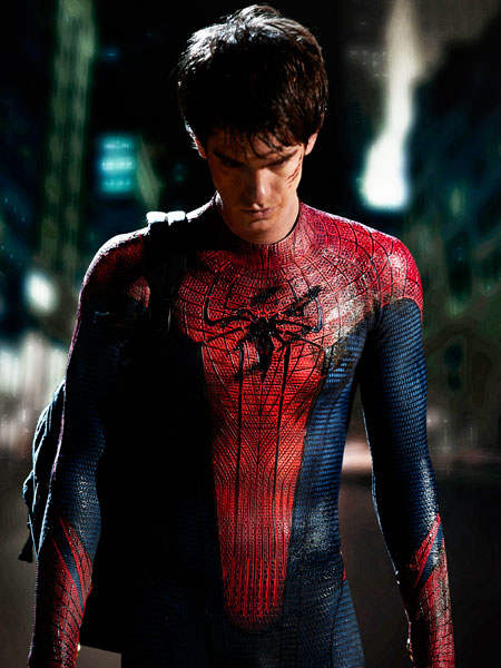 andrew garfield as spiderman.jpg