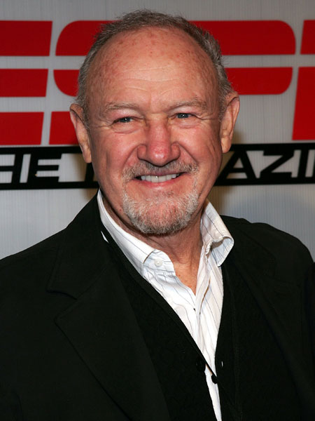 gene-hackman.jpg