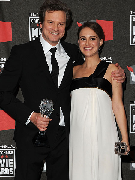 0115-firth-portman.jpg