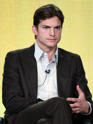 ashton-kutcher.jpg
