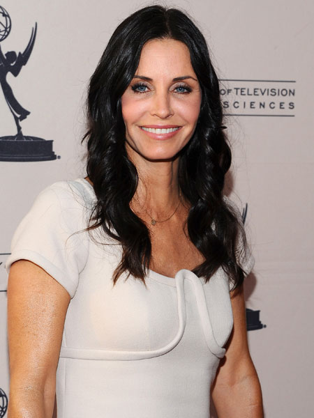 courteney-cox.jpg