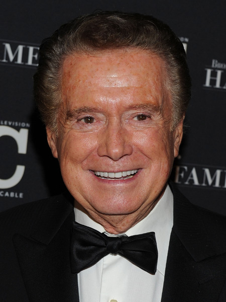Regis-Philbin.jpg