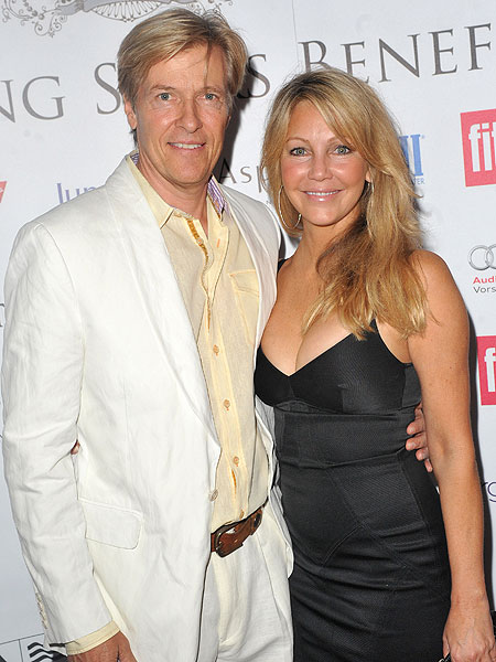 jack wagner-heather locklear.jpg