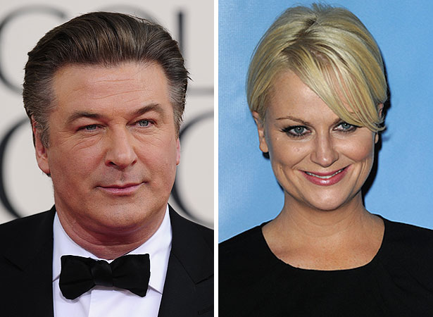 baldwin-poehler.jpg