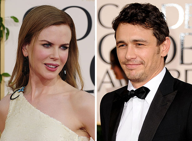 nicole kidman-james franco.jpg