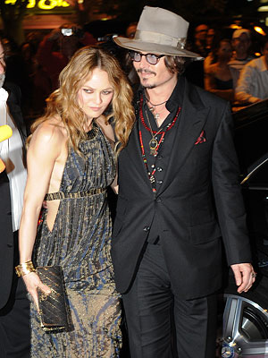 paradis-depp.jpg