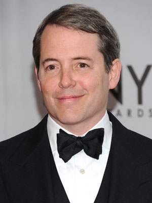 matthew-broderick.jpg