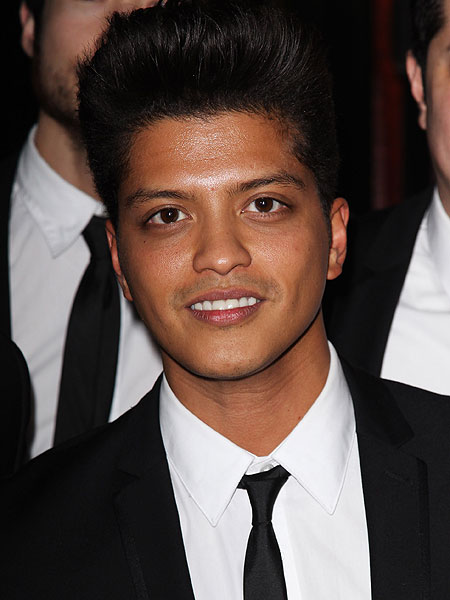 bruno-mars.jpg