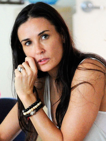 demi-moore.jpg