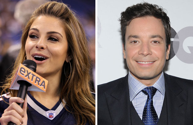 menounos-fallon.jpg