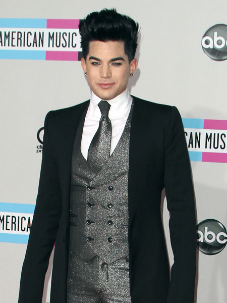adam-lambert.jpg
