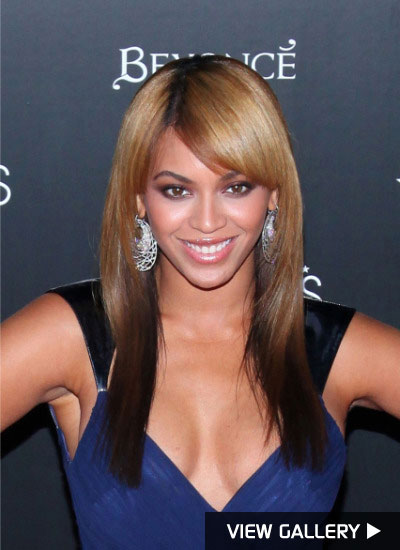 0204-beyonce-knowles.jpg