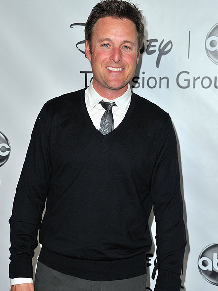 chris-harrison.jpg