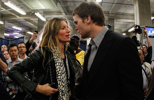 gisele-tom.jpg