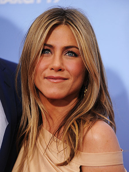 Jennifer-Aniston.jpg