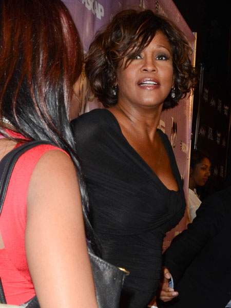 whitney-houston-d.jpg