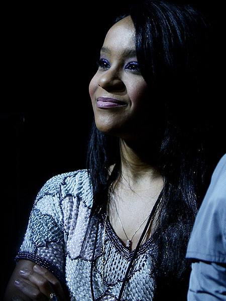 bobbi-kristina-brown.jpg