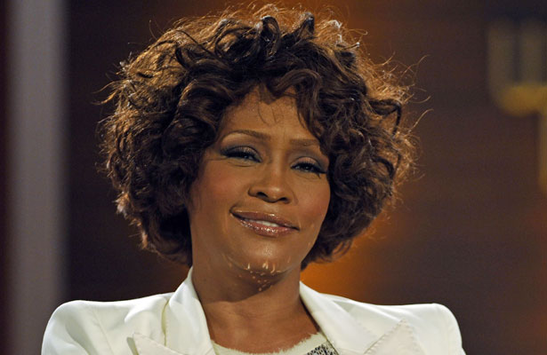 whitney-houston-2009.jpg