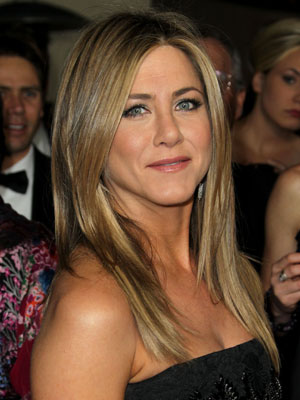 jen-aniston.jpg