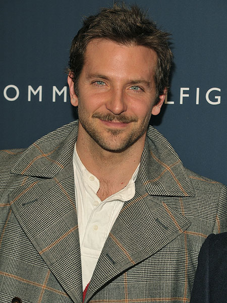 bradley-cooper.jpg