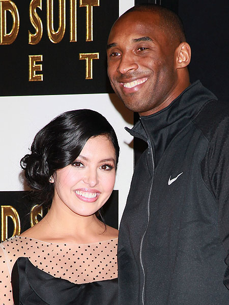 kobe-vanessa.jpg