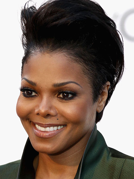 janet-jackson5.jpg