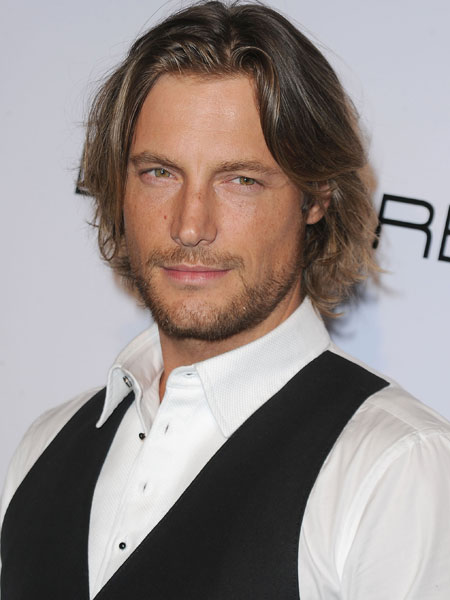 gabriel-aubry.jpg