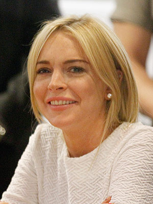 Lindsay-Lohan.jpg