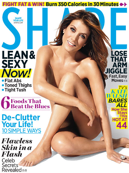 Kate-Walsh_Cover.jpg
