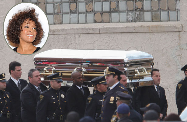 whitney-houston-coffin.jpg