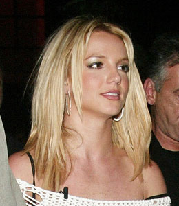 0224britney.jpg