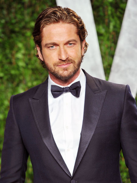 gerard-butler.jpg