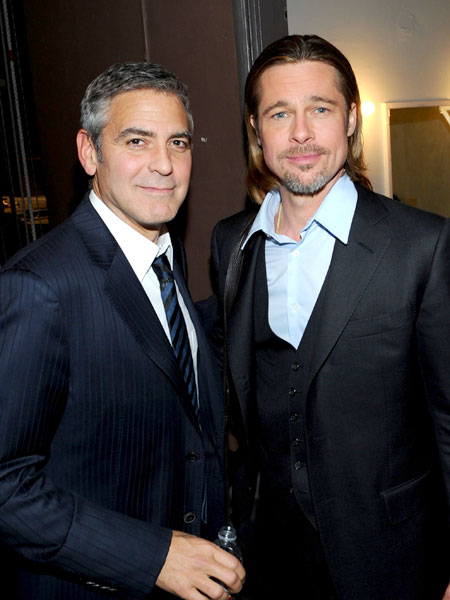 clooney-pitt.jpg