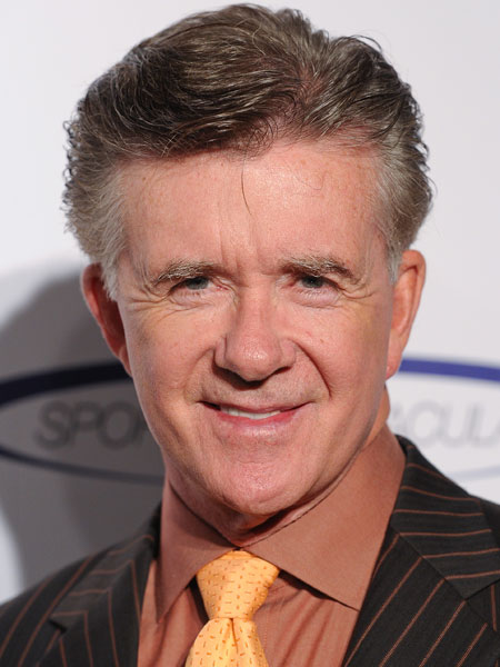 alan-thicke.jpg