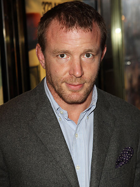 guy-ritchie.jpg