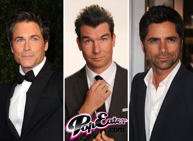 Lowe-OConnell-Stamos.jpg