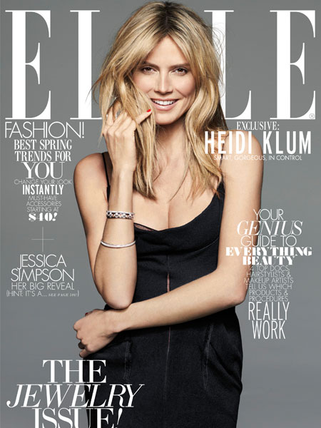 heidi-klum-cover.jpg
