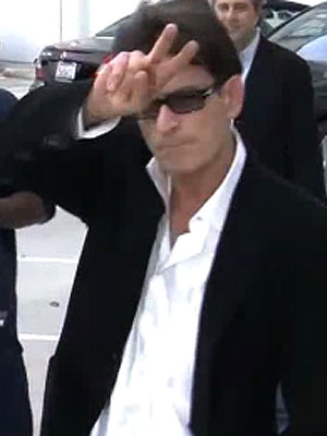 charlie-sheen-lawsuit.jpg