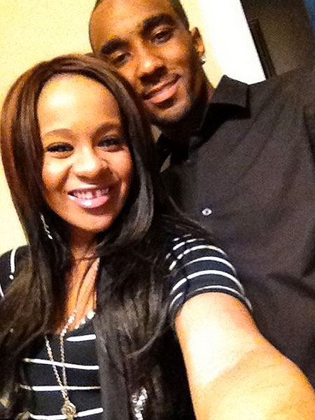 bobbikristina-gordon.jpg