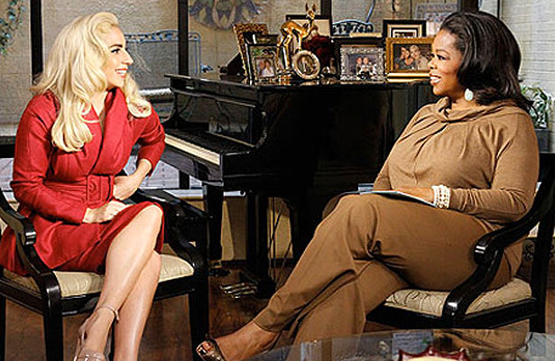 gaga-oprah.jpg